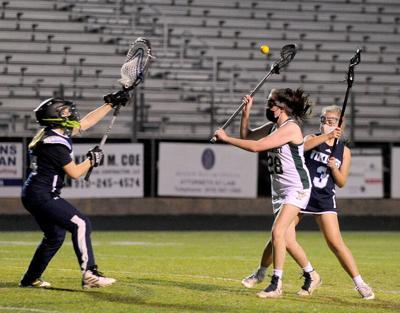 UP vs Pinecrest Lacrosse 37.jpeg
