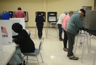 Voting features 10.jpg