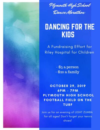 Plymouth High School Dance Marathon.pdf