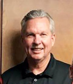 William Reichhart