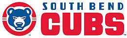 SB Cubs logo1