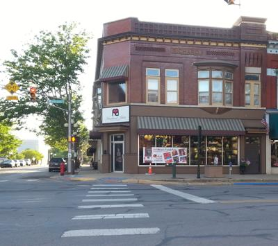 Heartland Artists Gallery gearing up for 6th annual Art in the Street event