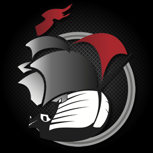 Phs athletics logo