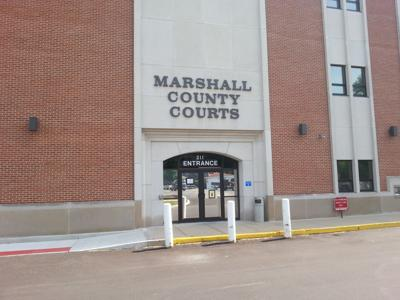 Marshall County Council votes to support 4th court