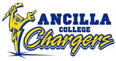 Ancilla logo