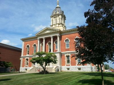 Culver man gets 9 years for dealing Oxycodone