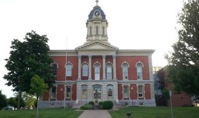 Jury finds Walkerton man guilty of abusing toddler