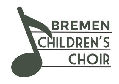 Bremen Children's Choir