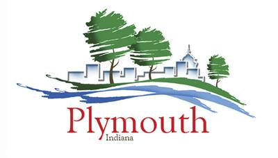County Democrats add 3rd Plymouth Common Council at-large candidate, city clerk-treasurer candidate