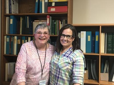 Starke County Genealogist