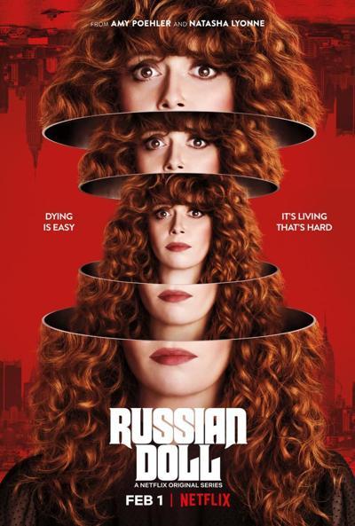 Review: New Netflix show gains praise