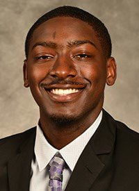 SFA basketball player transfers to Trinity Valley Community College
