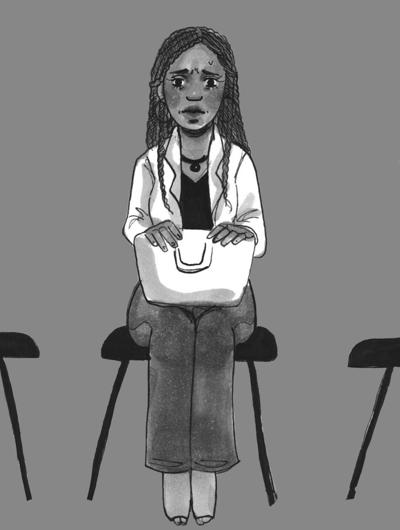 EDITORIAL: A push for diverse counseling staff will help students feel they are understood