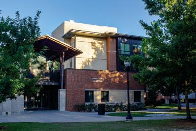 UPD reports three sexual assault incidents on campus