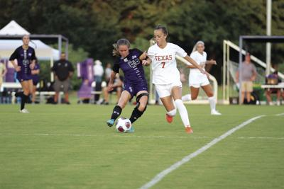 Soccer continues homestand against LSU-Alexandria, UH