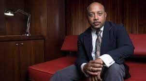 Shark Tank star Daymond John to speak at SFA as part of lecture series