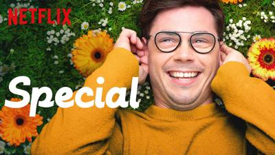 Review: O'Connell memoir turned into Netflix show