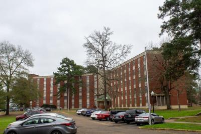 Housing incentives designed to save students money