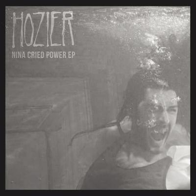 REVIEW: Hozier releases four-song EP