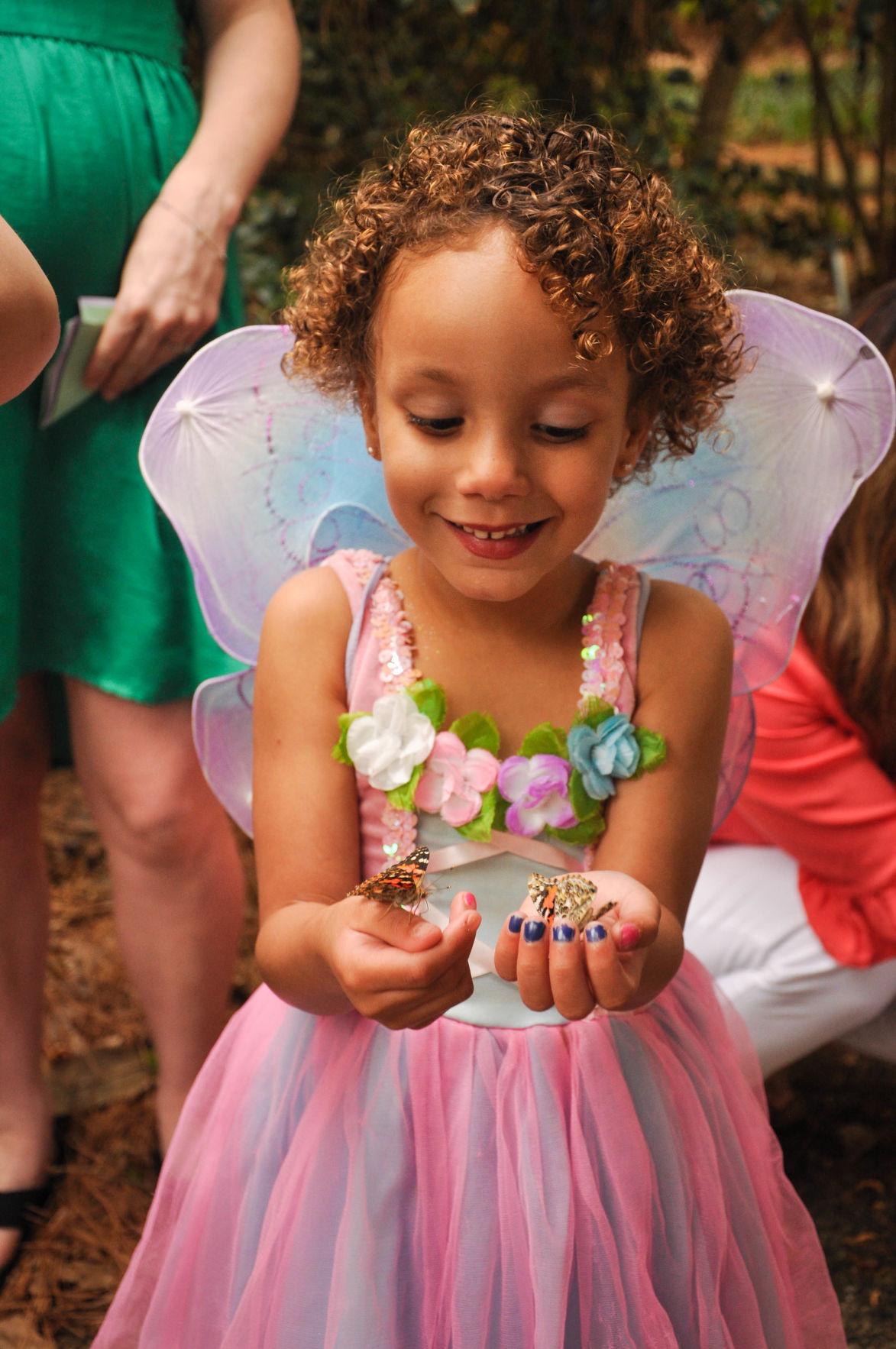 104677d5f72c Princess Tea Party held for girls | News | thepinelog.com