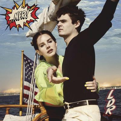 REVIEW: Lana Del Rey album misses mark