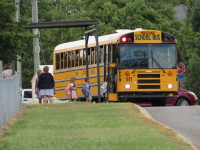 11 new positions to be created with Sumner Schools' share of COVID-19 money