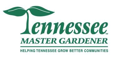Become A Tennessee Master Gardener