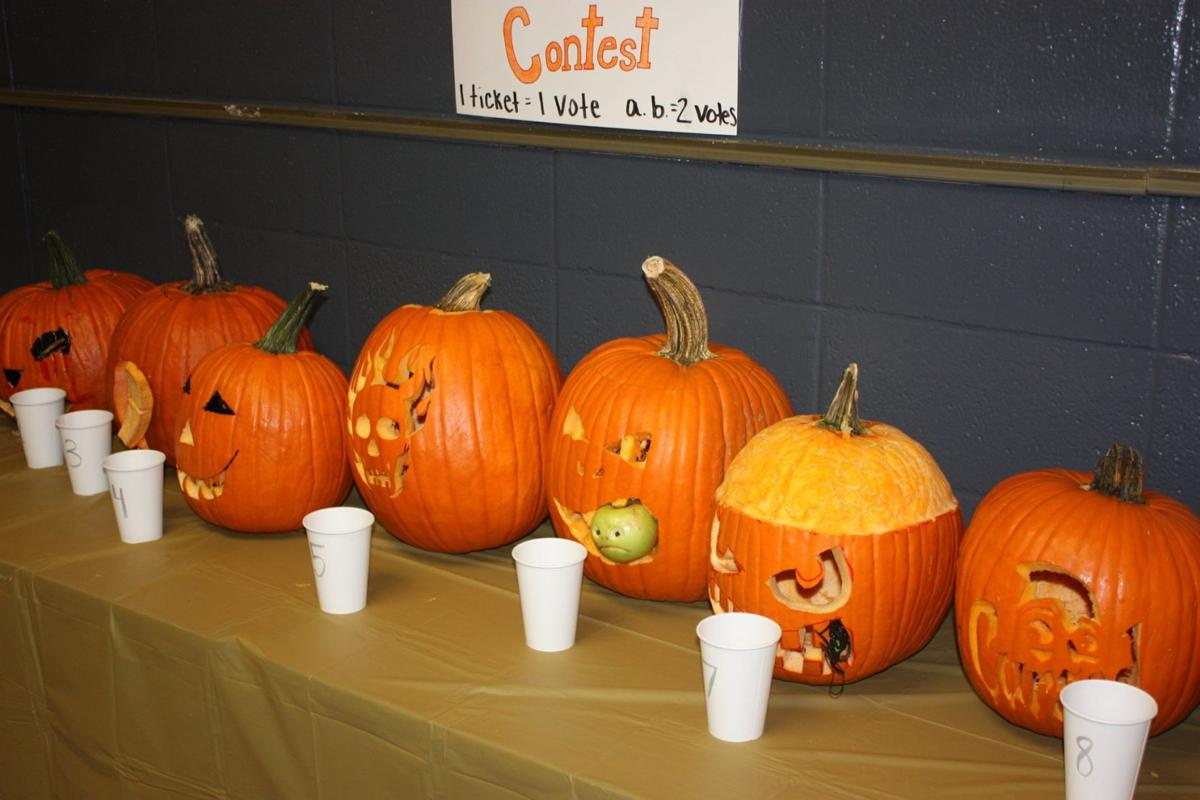 fall festival pumpkin carving contest2.jpg