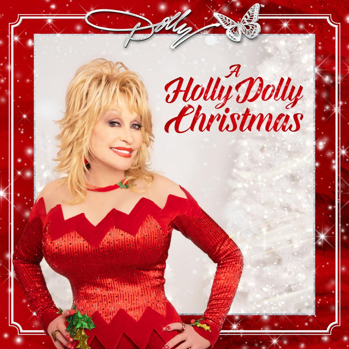 Dolly Xmas album.jpg