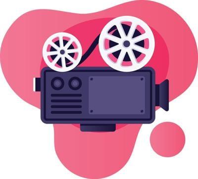 Metro_Moviecamera
