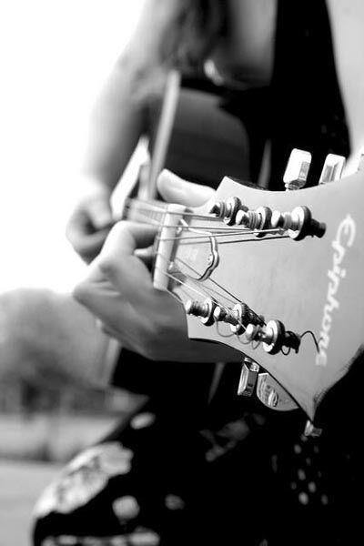 CC_Guitar