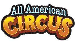 All-American Circus