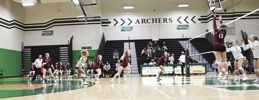 VolleyballSectional_CCHS_Homestead_2.jpg