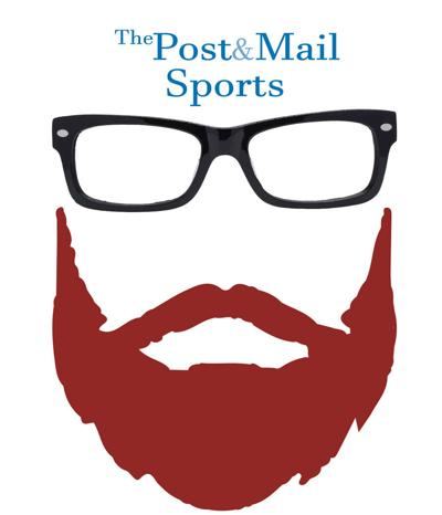 ThePostandMailSports