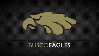 Sports_Churubusco_Logo