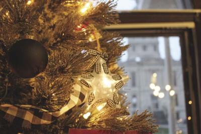 CC_Christmasstar