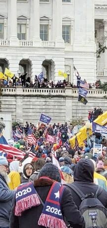 CapitolProtests2.jpg