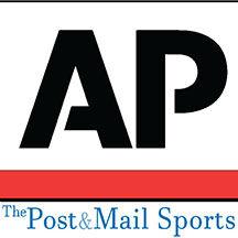 AP Sports