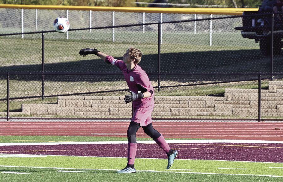 CCHS_Boys_Soccer_Sectional2.jpg
