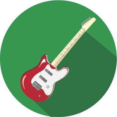 Metro_Guitar
