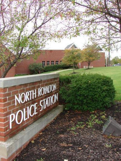 North Royalton Police Department