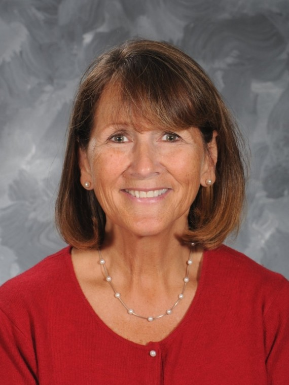 Canterbury Named Director Of Instruction Wadsworth
