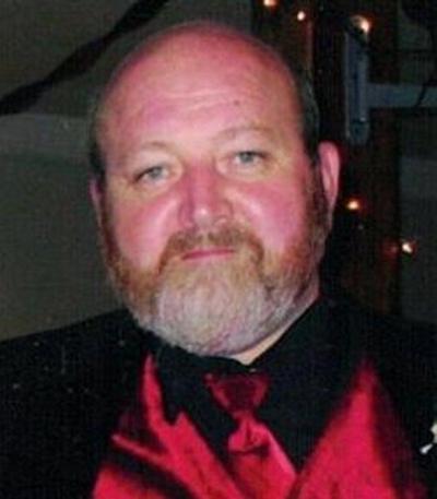 Jerry S. White