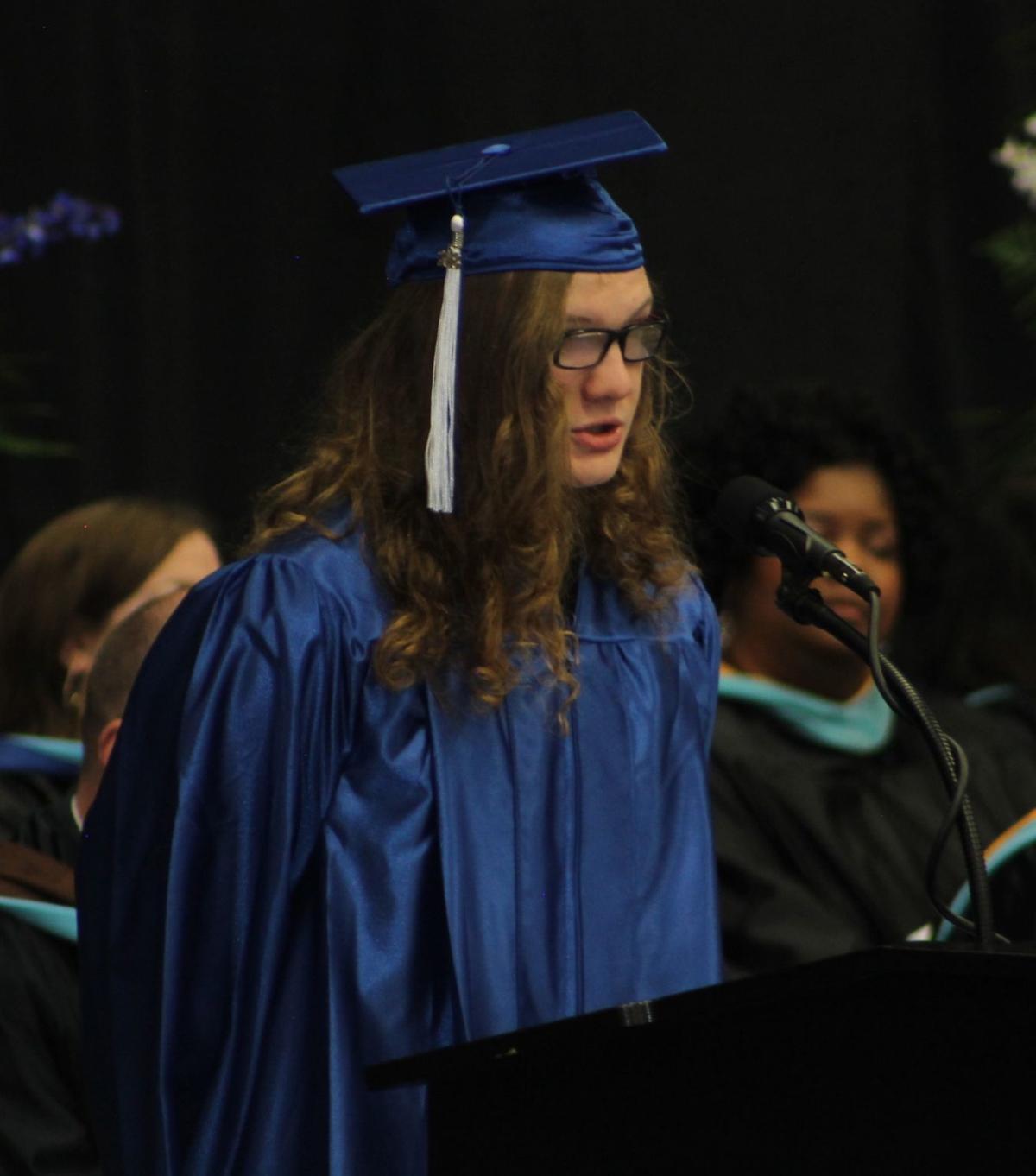 BHS graduates 652 | Brunswick | thepostnewspapers com