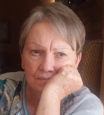 Judy K. Yost