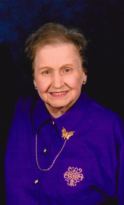 Beverly H. Grexa