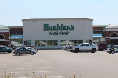 Buehler's closing