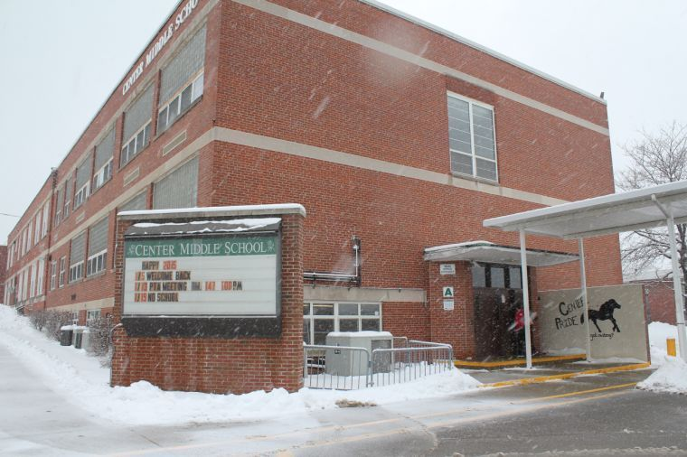 Decision To Close Schools Not Taken Lightly Strongsville Thepostnewspapers Com 20 km/h ↑ from southwest. schools not taken lightly
