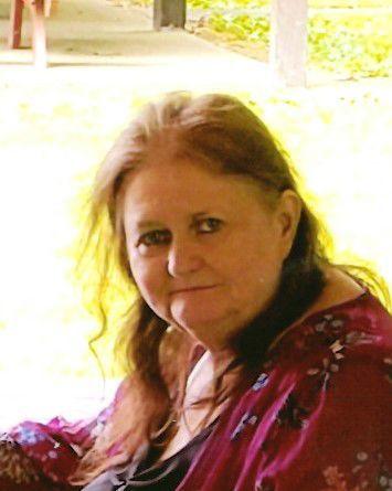 Carolyn S. Death