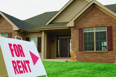 Rental registry debate continues